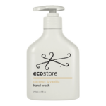 ecostore Coconut & Vanilla Hand Pump 250ml-0