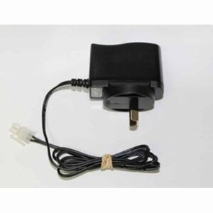 Rc-lith-charger-for-81157