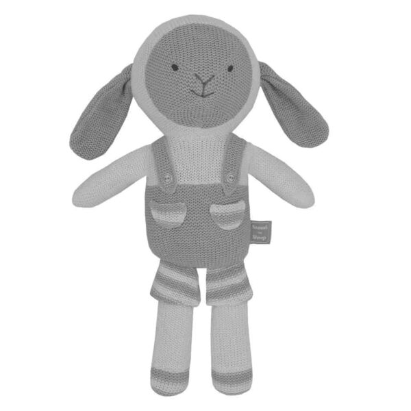 Sammy-the-sheep-knitted-toy-web-03875.1569798426