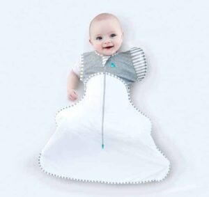 swaddle up 50 50 hip harness swaddle lifestyle low res