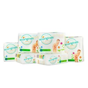 Toddler-6-pack-nappies-1-1000x1000px