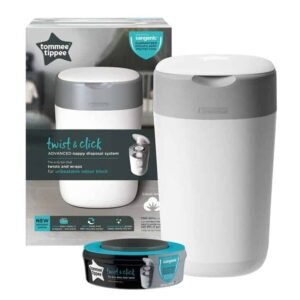 Tommee-tippee-sangenic-twist-click-advanced-nappy-disposal-system-4