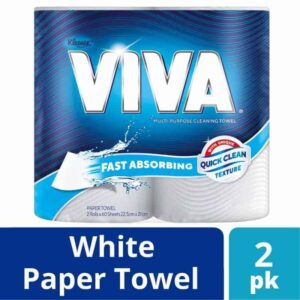 Viva-paper-towel-multi-use-2-pack-70-nd-