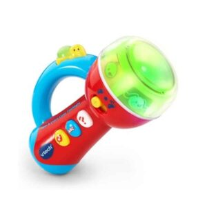 Vtech-spin-learn-colours-torch