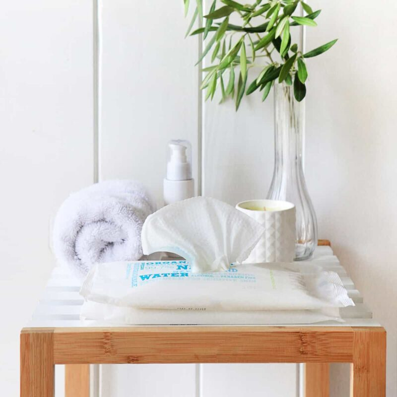 Water-baby-wipes-travel-size-4